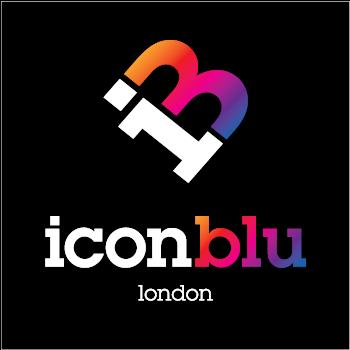 IconBlu